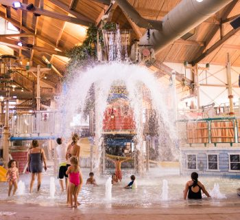 Springs Water Park Photo Gallery The Ingleside Hotel